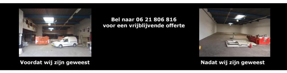 leeghalen.nl